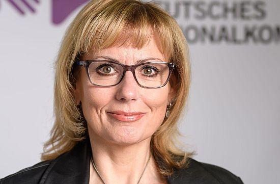 Silke Konietzko