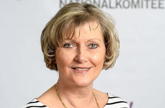 Angelika Kühl